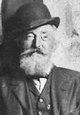 Claus Peter Hansen