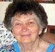 Shirley Stewart Milford