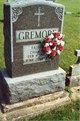 Charles Gremore