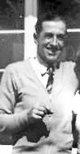"Fredrick William ""Fritz"" Voss"