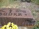 John Walter Budka