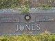 Bradley Jones