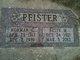 Betty Mary <I>Henningsen</I> Pfister