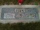 James C Toft