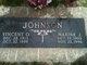 Maxine Joan <I>Hoeft (Beers)</I> Johnson