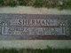 Alfred G Sherman