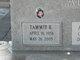 Profile photo:  Tammie R. <I>Brown</I> Abono