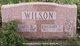 Profile photo:  Carol Mary <I>Milne</I> Wilson