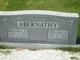Profile photo:  Broadus Earl Abernathy