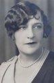 Ida Philomena <I>Herm</I> Bruce