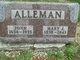 John Alleman