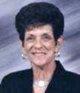 Profile photo:  Barbara <I>Belcher</I> Grant