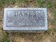 Profile photo:  Dawes
