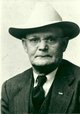 John Franklin Chenault