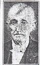 Capt John Fitzgerald Charles