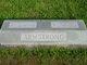 Cassius Allen Armstrong