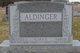 Vernon Eugene Aldinger