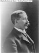 Charles Buckminster Eustis
