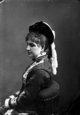Mary Lois <I>Skidmore</I> Eustis
