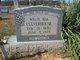 Willie Ida Culverhouse