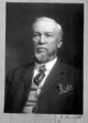 William James Burnett