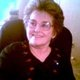 Lois Pate
