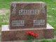 """Profile photo:  Alvin Theodore """"Red"""" Speicher"""