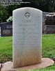 Profile photo:  James Monroe Fuqua
