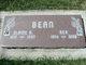 Rex Bean