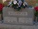 Profile photo:  Edith Alzada <I>Ballanger</I> Ballanger