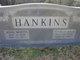 Arlie <I>Turner</I> Hankins