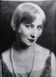 Elsie Mildred <I>Nichols</I> Clifford