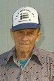 Reuben Morris Johnson