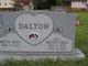 "Melvin Field ""Billy"" Dalton"