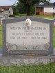 Melvin Field Dalton, Jr