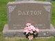 Mildred Belle <I>Stockholm</I> Dayton
