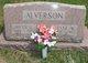 Jesse Wilson Alverson