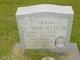 Profile photo:  Frank E Barfield, Sr