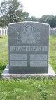 Profile photo:  Chester F. Adamkowski, Jr