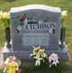 Linda Kay <I>Mouser</I> Atchison