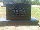Jason Patrick Smith
