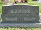 Andrew E Rogers
