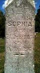 Sophia Huper
