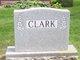 Barbara Sterling Clark