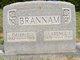 Clarence Columbus Brannam