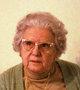 Hazel Alliene <I>Albright</I> Biard