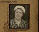 "Nora Stauffer ""Nora"" <I>Pflieger</I> Holmes"