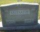 Profile photo:  Clara Ruth <I>Shelton</I> Abernathy