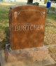 Profile photo:  Oliver H Burtcher