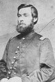 Capt William Austin Wier